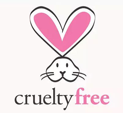 Aveda Cruelty Free