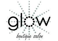 Glow Boutique Salon