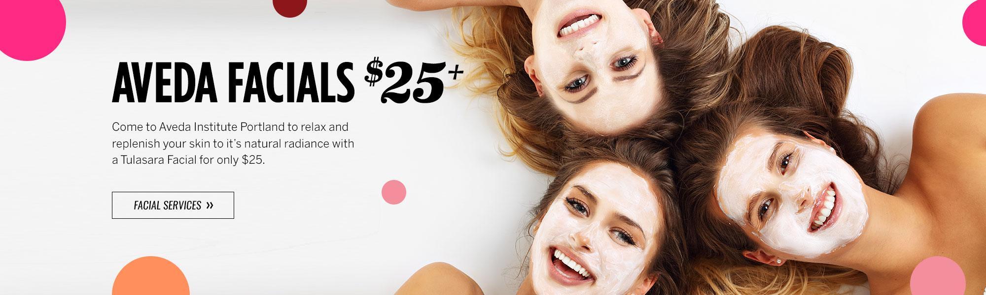 Facials, Spa, Tulasara, Beauty School, Spa Day, Budget