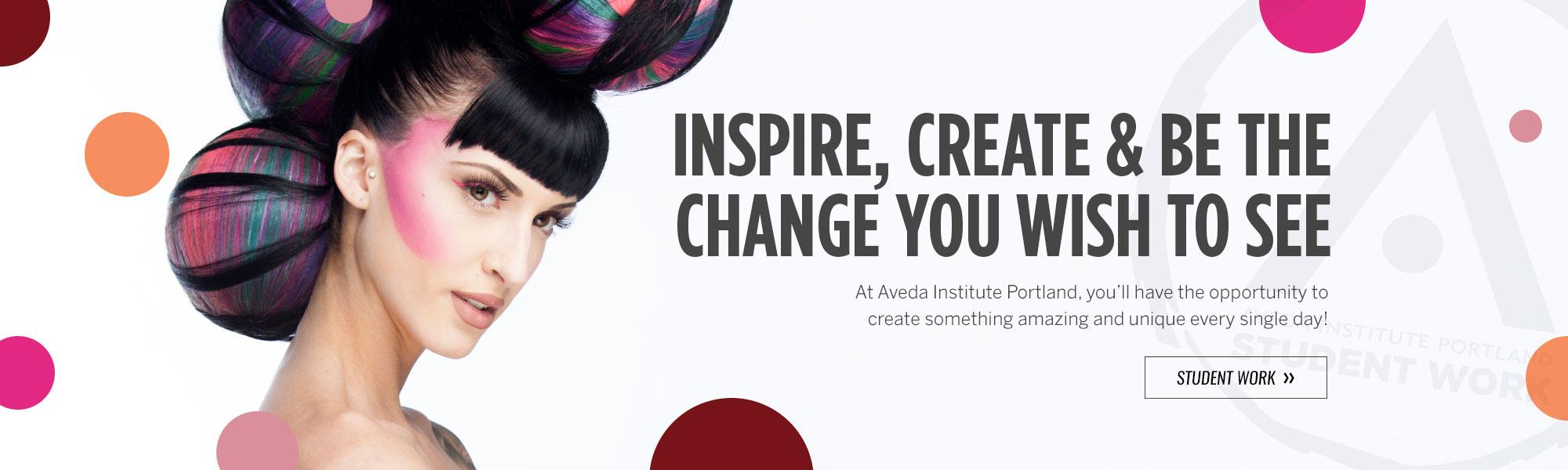 aveda coupons for haircut aveda coupons for haircut gallery haircuts 2018 fade 3820