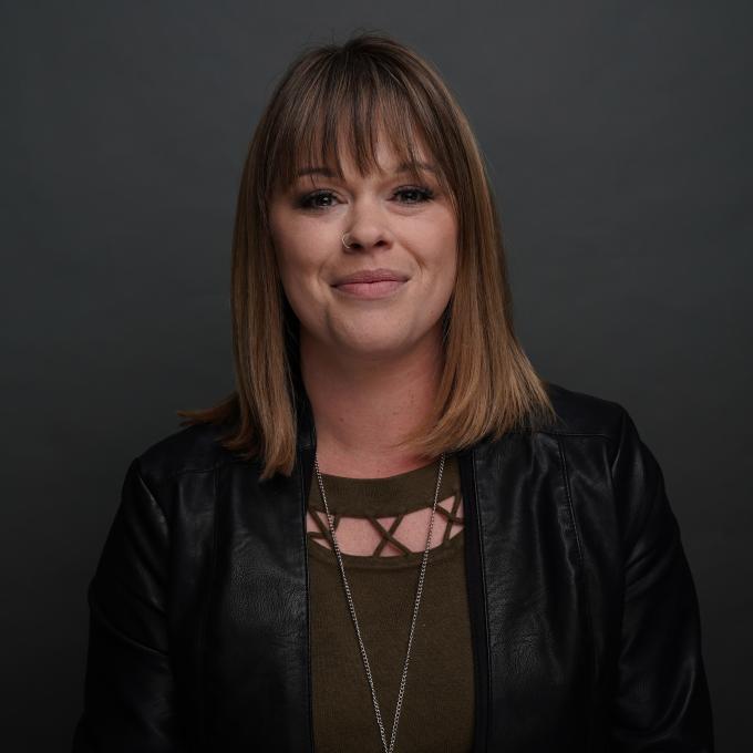 Aveda Institute Portland Advisory Board Member Nicole Lutz